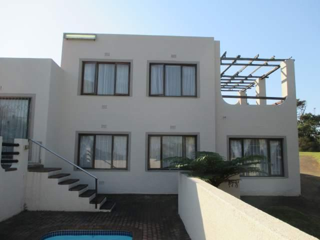 Property and Houses for sale in Glenmore, House, 4 Bedrooms - ZAR 1,390,000