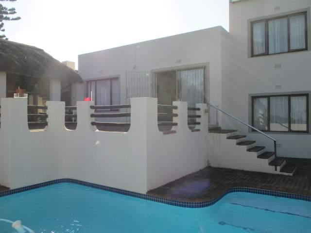 Glenmore property for sale. Ref No: 12797461. Picture no 2