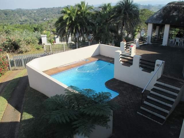 Glenmore for sale property. Ref No: 12797461. Picture no 3