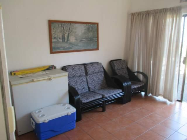 Glenmore for sale property. Ref No: 12797461. Picture no 6