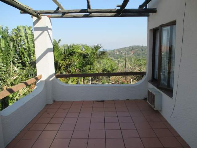 Glenmore property for sale. Ref No: 12797461. Picture no 8