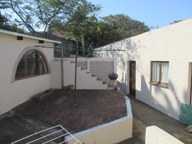 Glenmore for sale property. Ref No: 12797461. Picture no 14