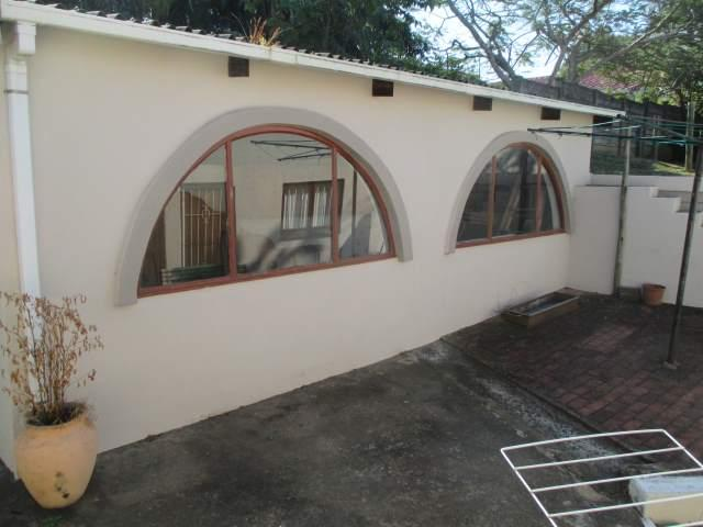 Glenmore property for sale. Ref No: 12797461. Picture no 20