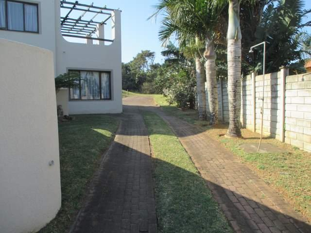 Glenmore property for sale. Ref No: 12797461. Picture no 22