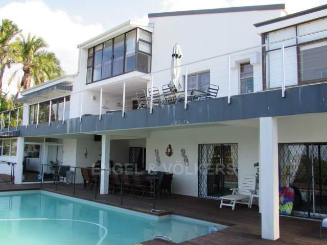 Southbroom, Southbroom Property  | Houses For Sale Southbroom, SOUTHBROOM, House 4 bedrooms property for sale Price:4,900,000