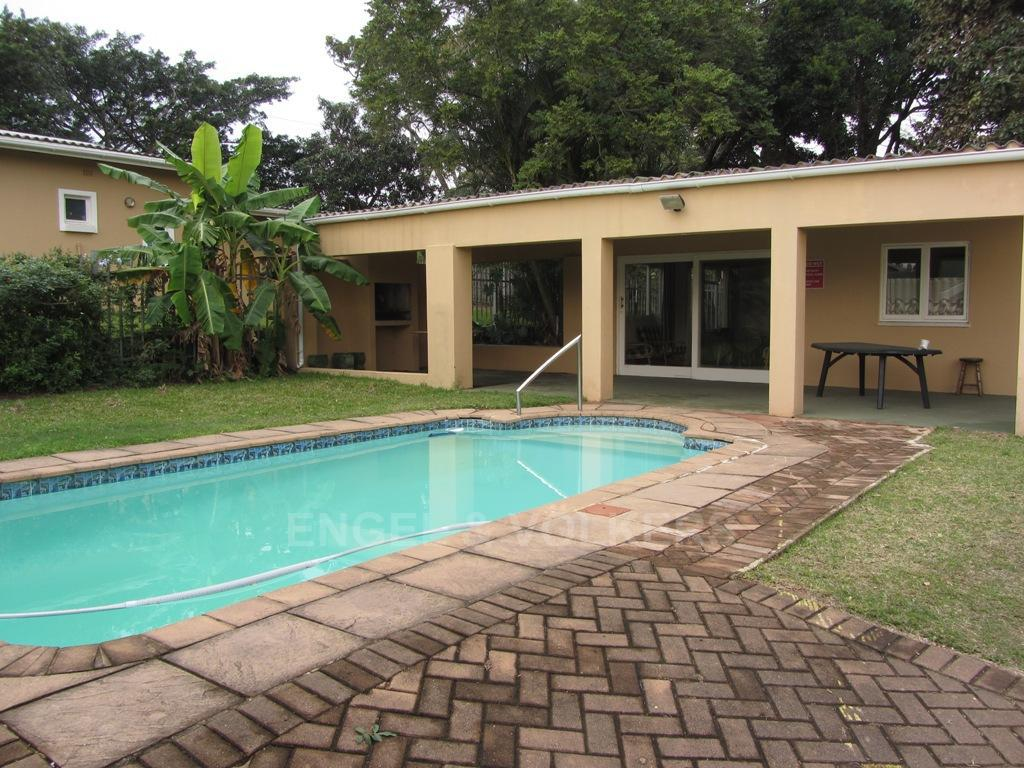 Uvongo property for sale. Ref No: 13230046. Picture no 9