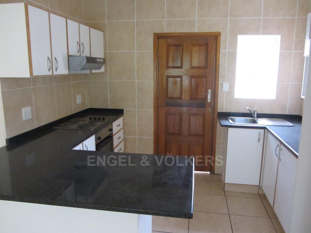 Uvongo property for sale. Ref No: 13230057. Picture no 2