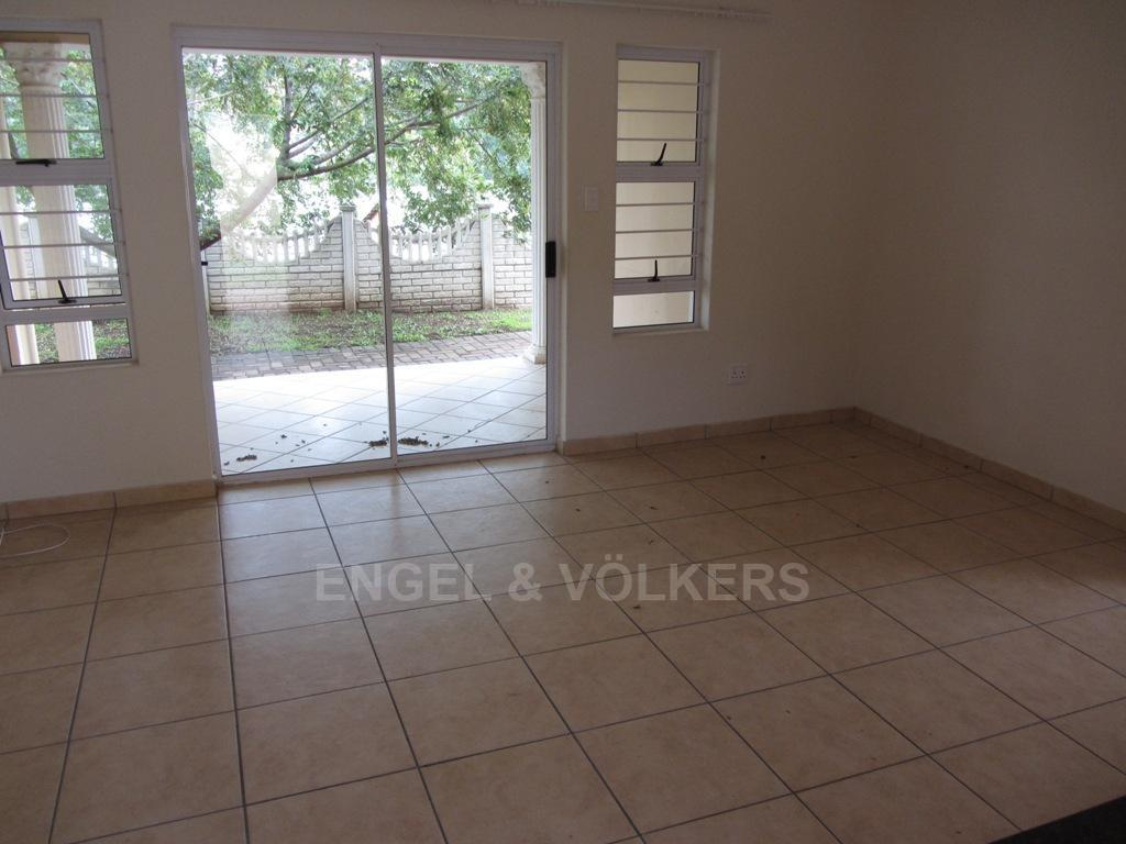 Uvongo property for sale. Ref No: 13230057. Picture no 3
