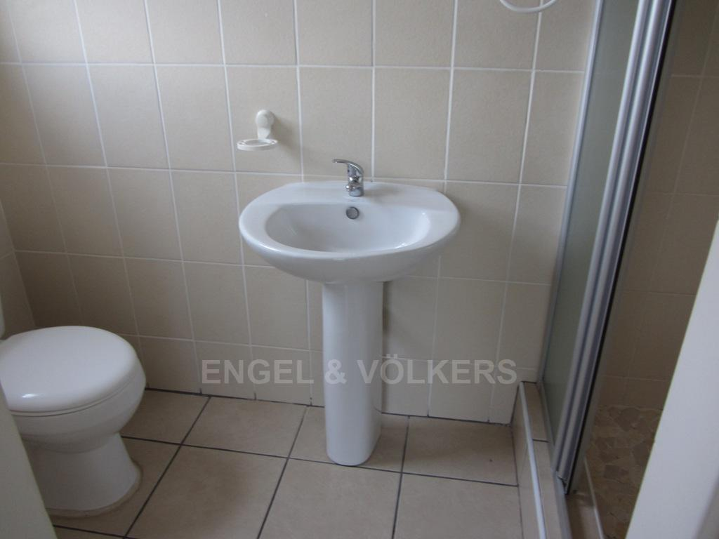Uvongo property for sale. Ref No: 13230057. Picture no 5