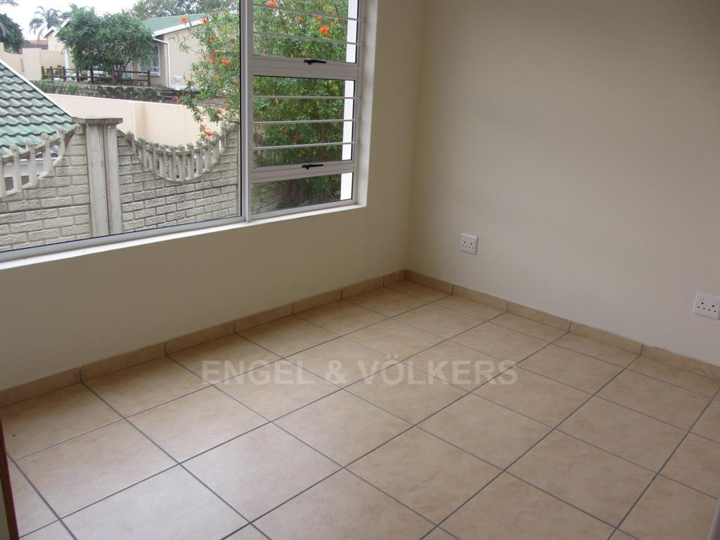 Uvongo property for sale. Ref No: 13230057. Picture no 6