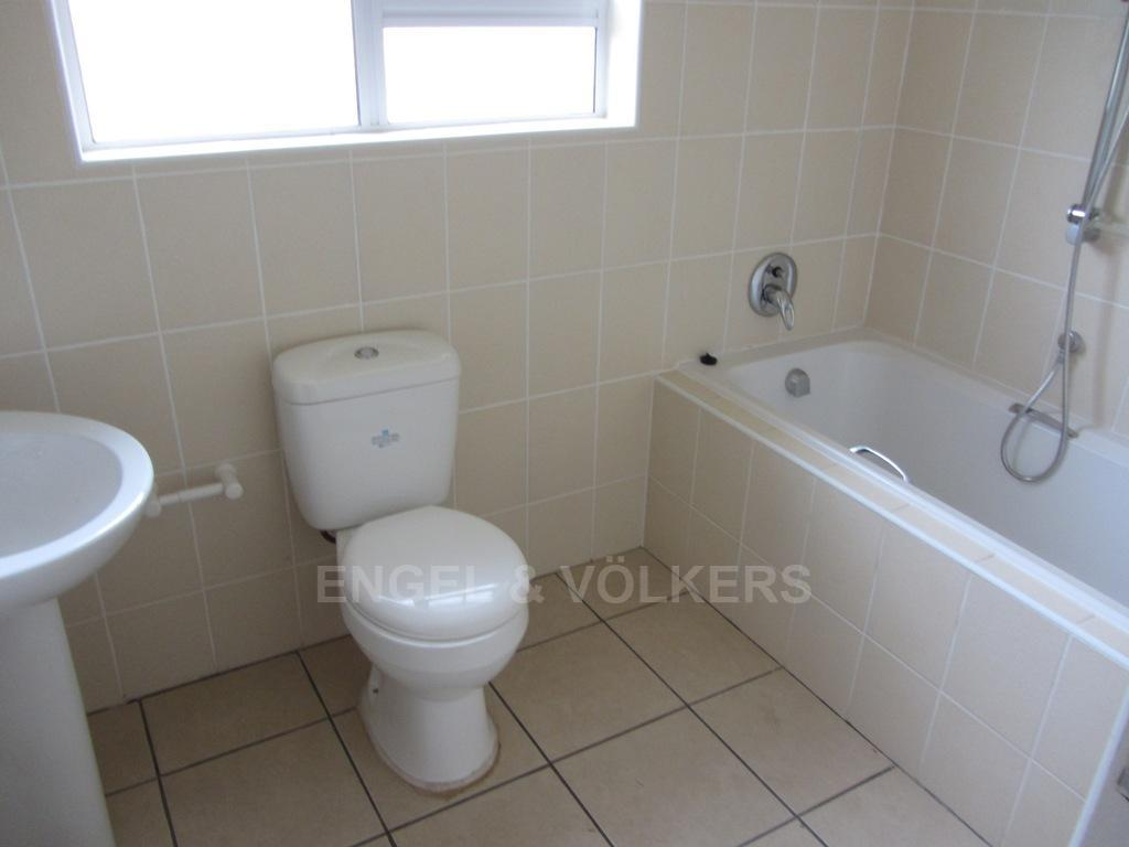 Uvongo property for sale. Ref No: 13230057. Picture no 7