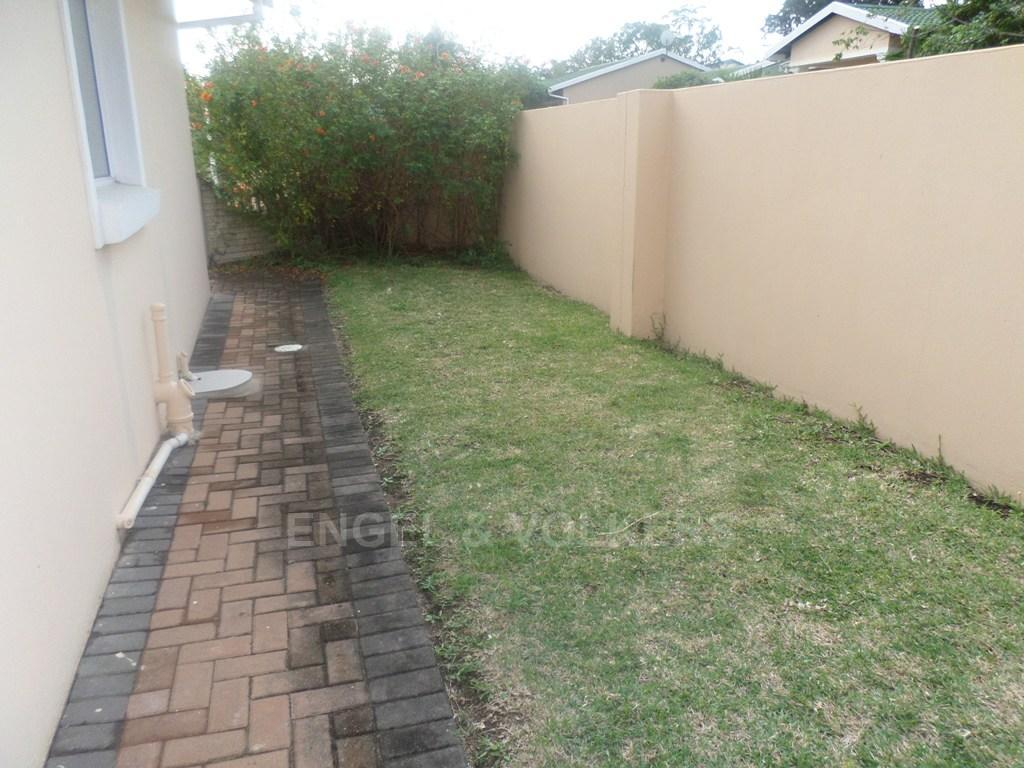 Uvongo property for sale. Ref No: 13230057. Picture no 8