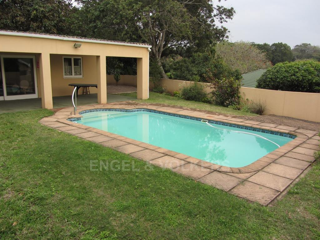 Uvongo property for sale. Ref No: 13230057. Picture no 9