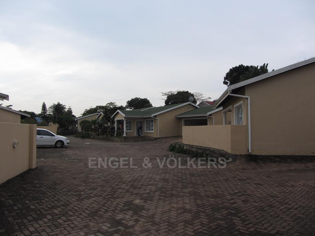 Uvongo property for sale. Ref No: 13230057. Picture no 10