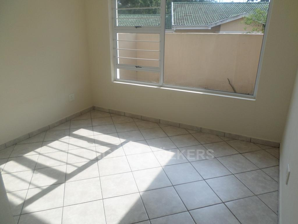 Uvongo property for sale. Ref No: 13230061. Picture no 6