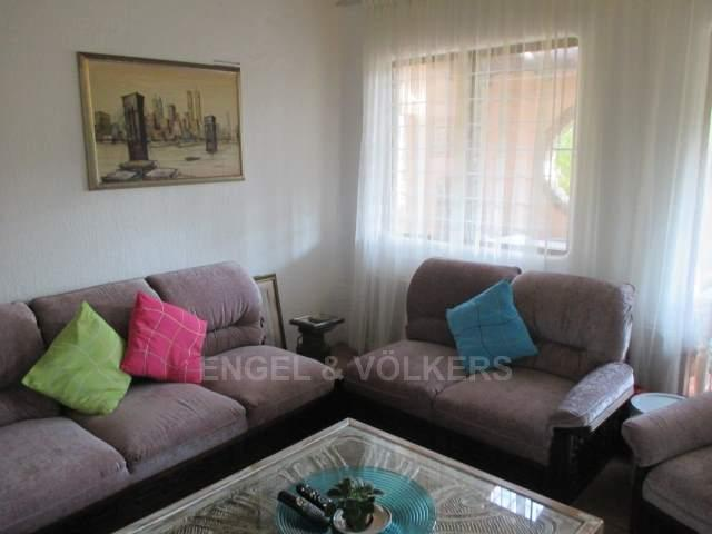 Glenmore property for sale. Ref No: 13234010. Picture no 6