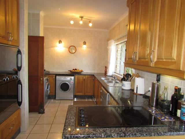Uvongo property for sale. Ref No: 13241958. Picture no 2