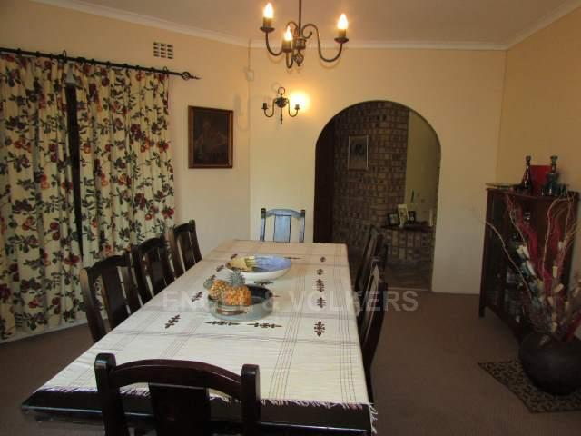 Uvongo for sale property. Ref No: 13241958. Picture no 4