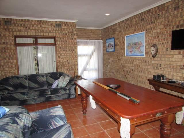 Uvongo property for sale. Ref No: 13241958. Picture no 7