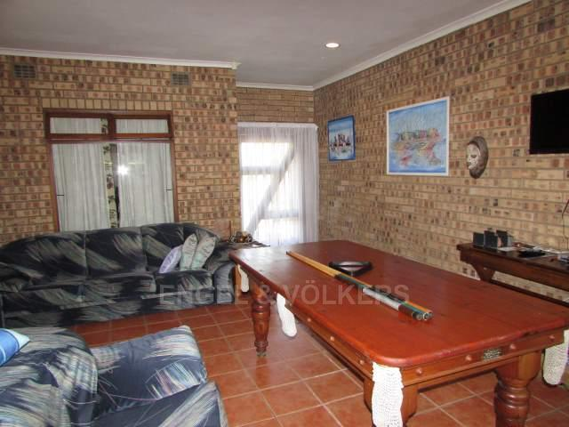 Uvongo for sale property. Ref No: 13241958. Picture no 7