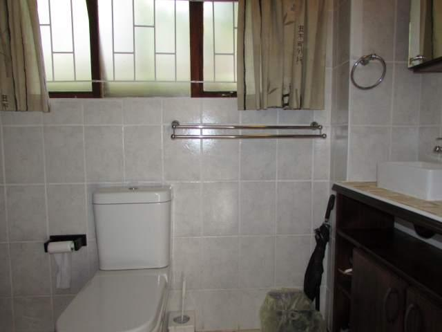 Uvongo property for sale. Ref No: 13241958. Picture no 11