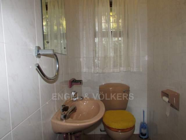 Uvongo property for sale. Ref No: 13241958. Picture no 13