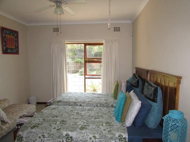 Uvongo property for sale. Ref No: 13241958. Picture no 14