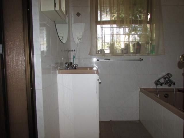 Uvongo property for sale. Ref No: 13241958. Picture no 16