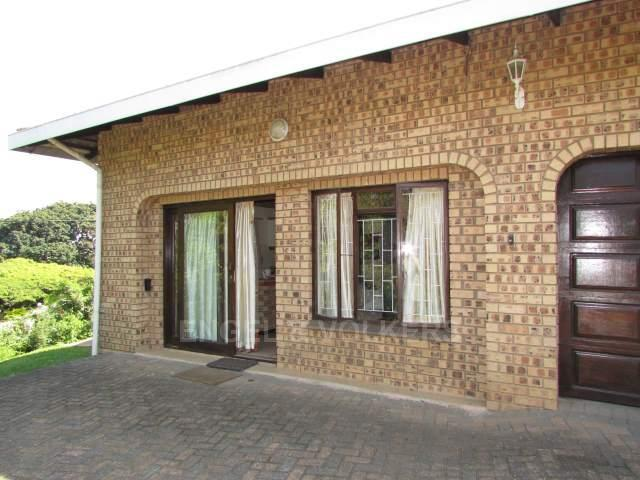 Uvongo property for sale. Ref No: 13241958. Picture no 17