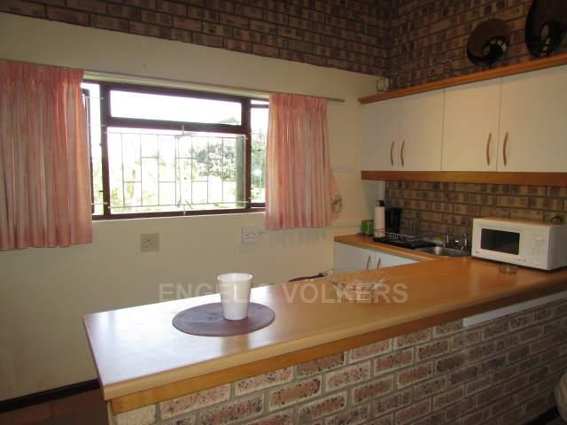 Uvongo property for sale. Ref No: 13241958. Picture no 18