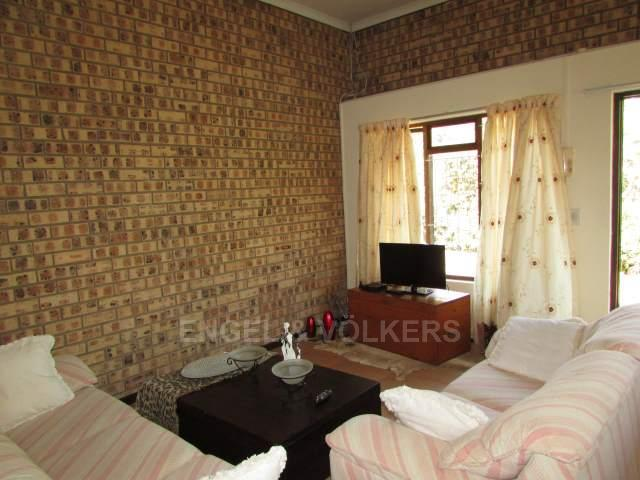 Uvongo property for sale. Ref No: 13241958. Picture no 19