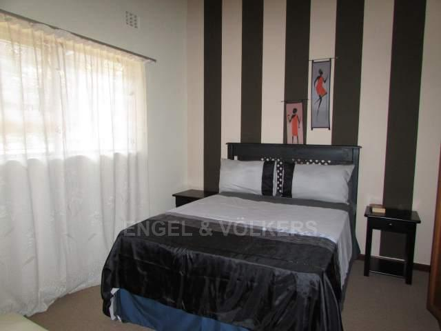 Uvongo property for sale. Ref No: 13241958. Picture no 20