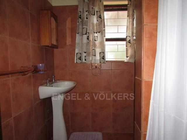Uvongo property for sale. Ref No: 13241958. Picture no 21