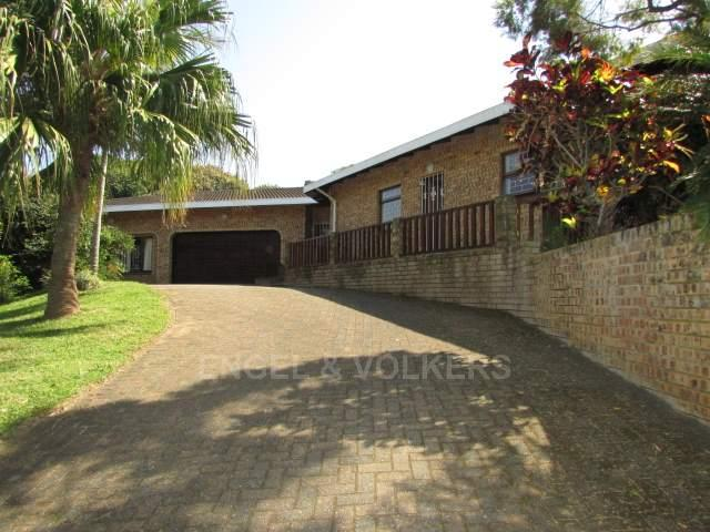 Uvongo property for sale. Ref No: 13241958. Picture no 22