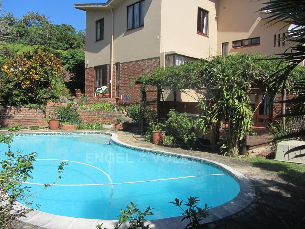 Uvongo property for sale. Ref No: 13242207. Picture no 1