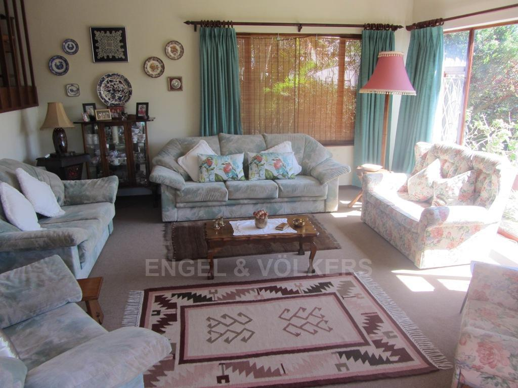 Uvongo property for sale. Ref No: 13242207. Picture no 3