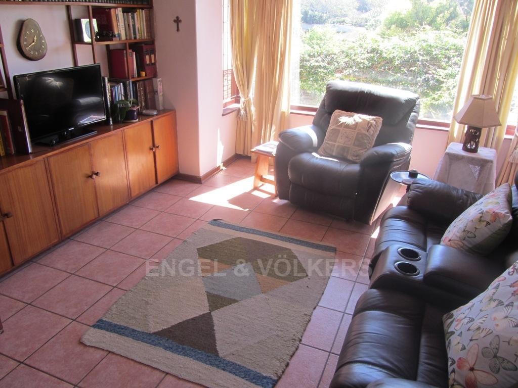 Uvongo property for sale. Ref No: 13242207. Picture no 6