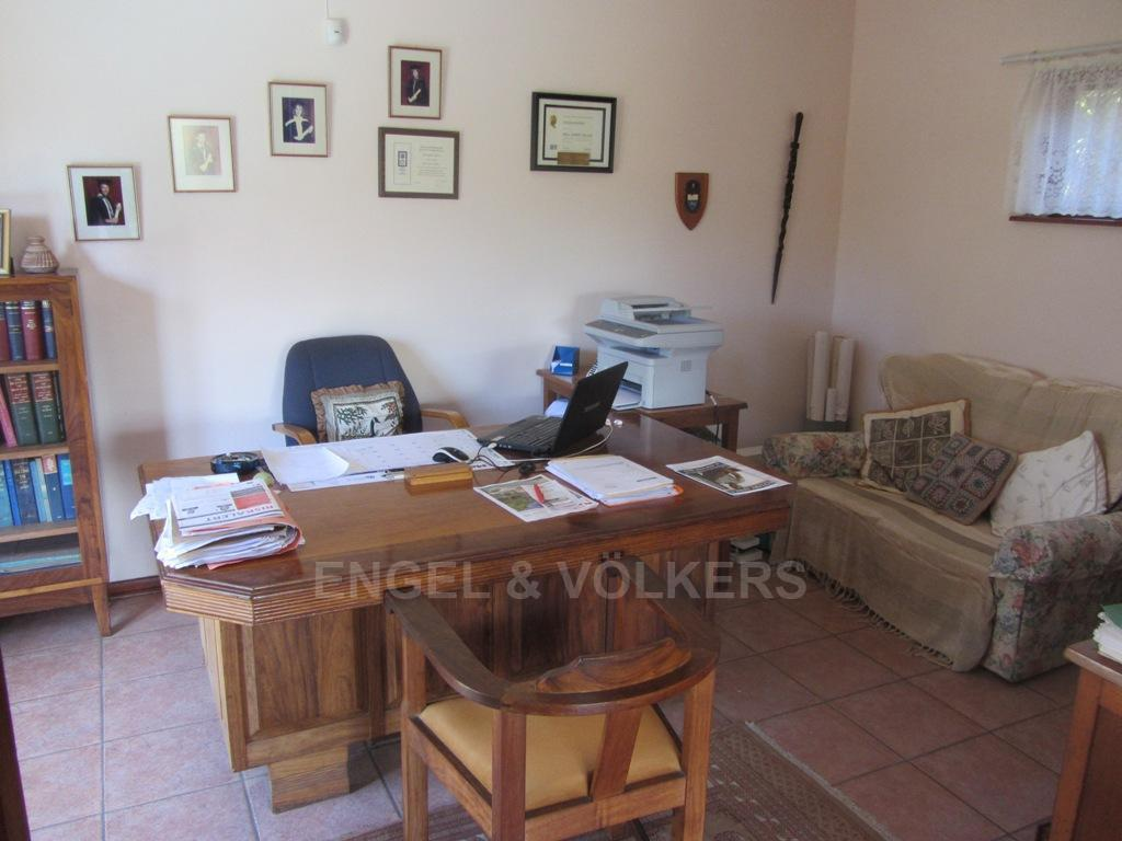 Uvongo property for sale. Ref No: 13242207. Picture no 7