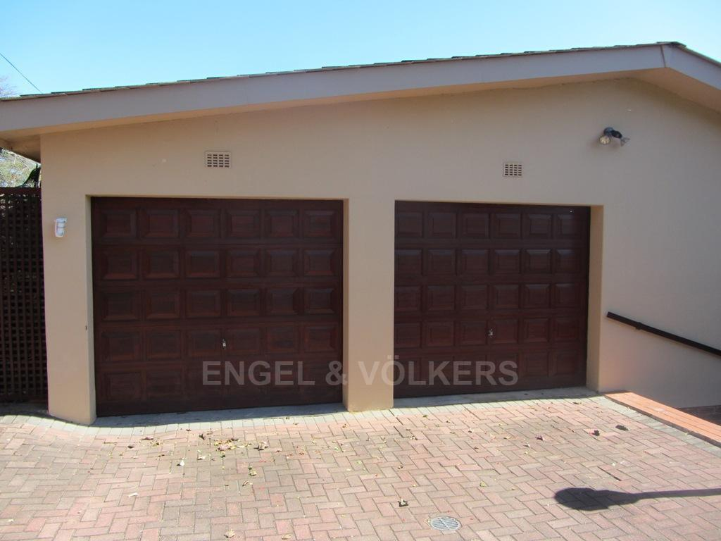 Uvongo property for sale. Ref No: 13242207. Picture no 12