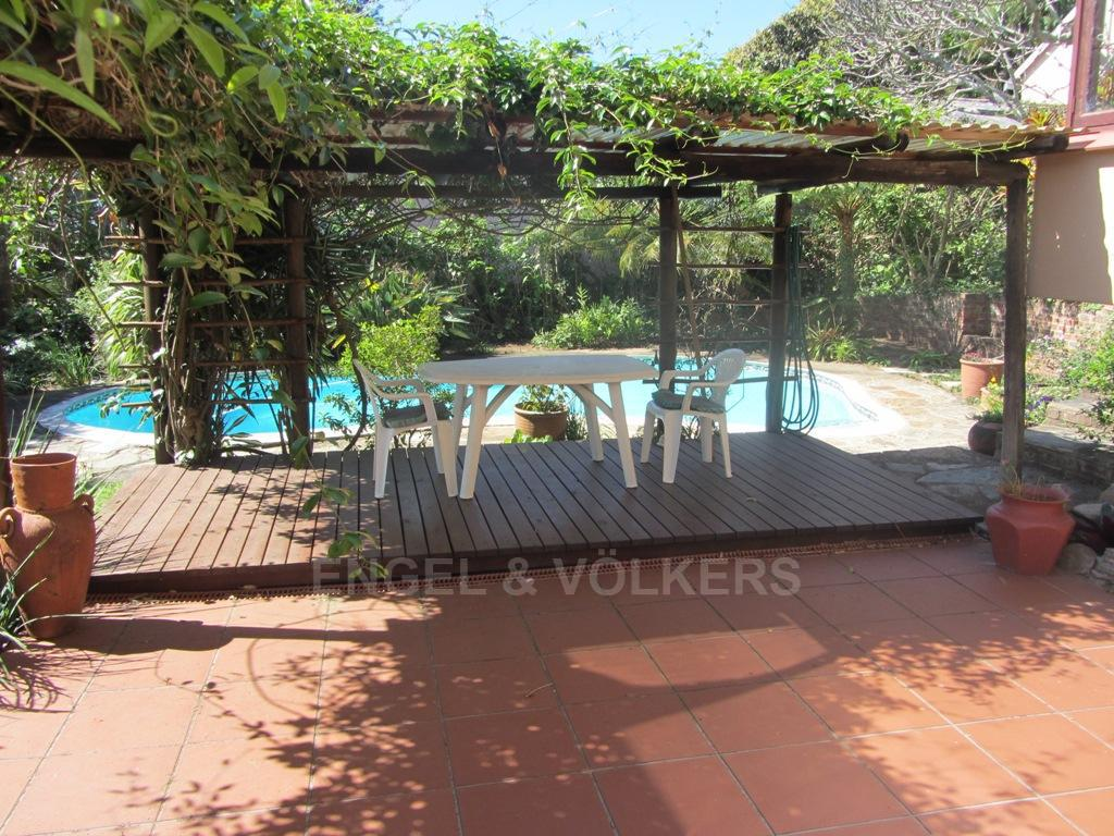 Uvongo property for sale. Ref No: 13242207. Picture no 13