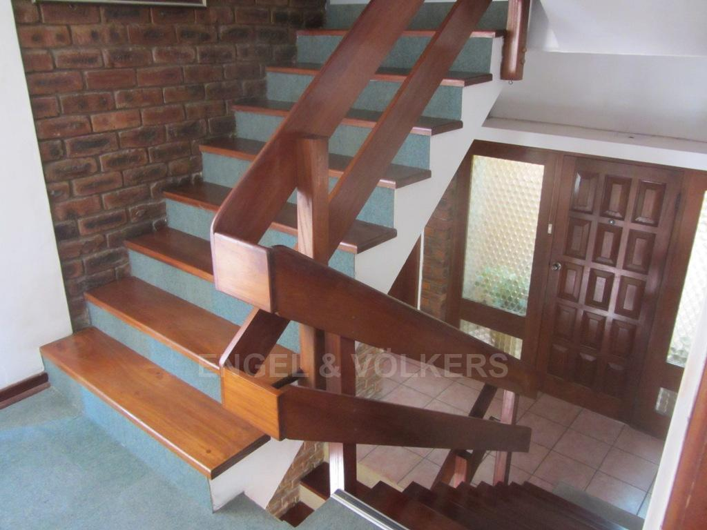 Uvongo property for sale. Ref No: 13242207. Picture no 15