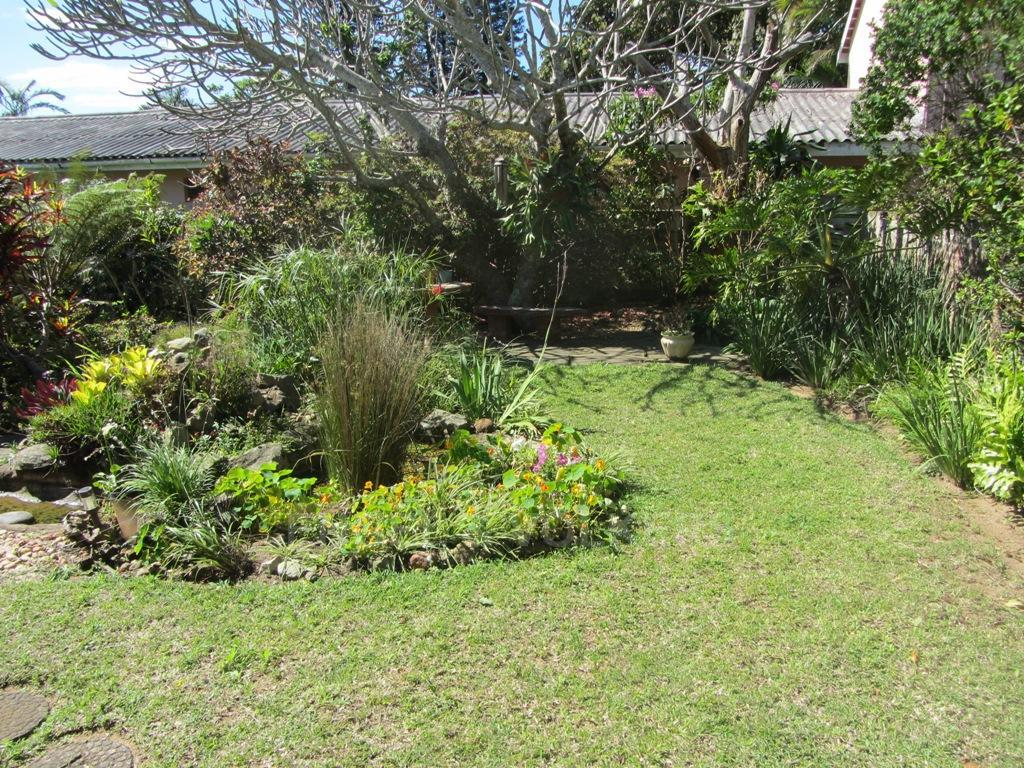 Uvongo property for sale. Ref No: 13242207. Picture no 17