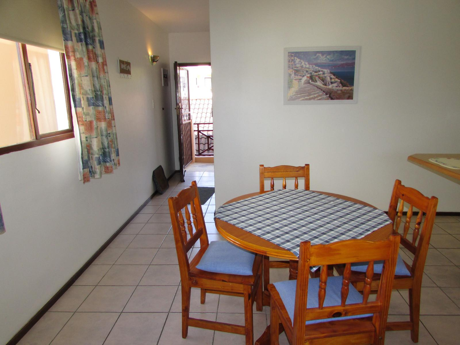 Shelly Beach property for sale. Ref No: 13243098. Picture no 3