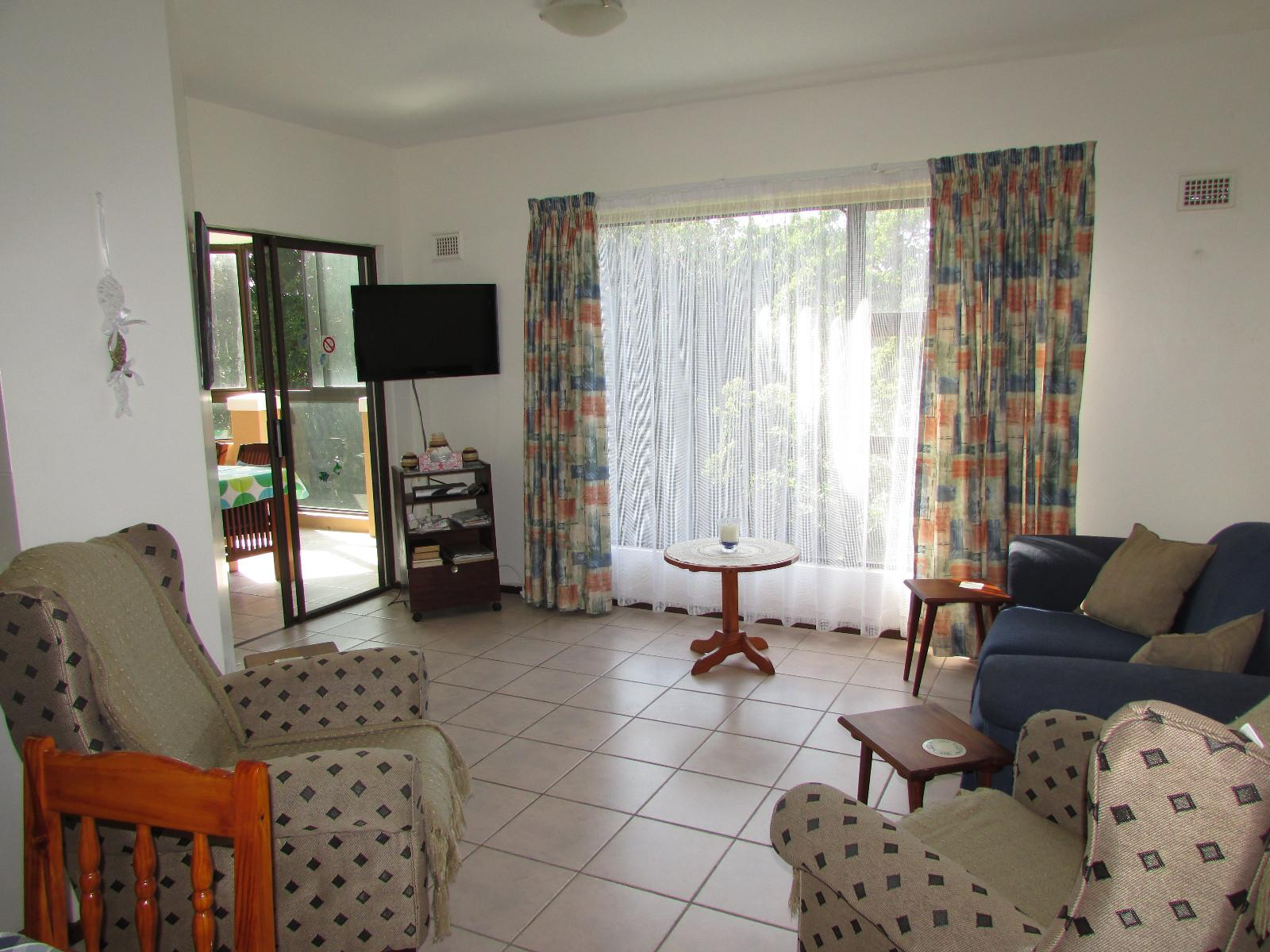 Shelly Beach property for sale. Ref No: 13243098. Picture no 4