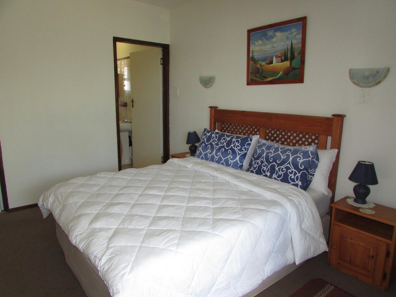 Shelly Beach property for sale. Ref No: 13243098. Picture no 5