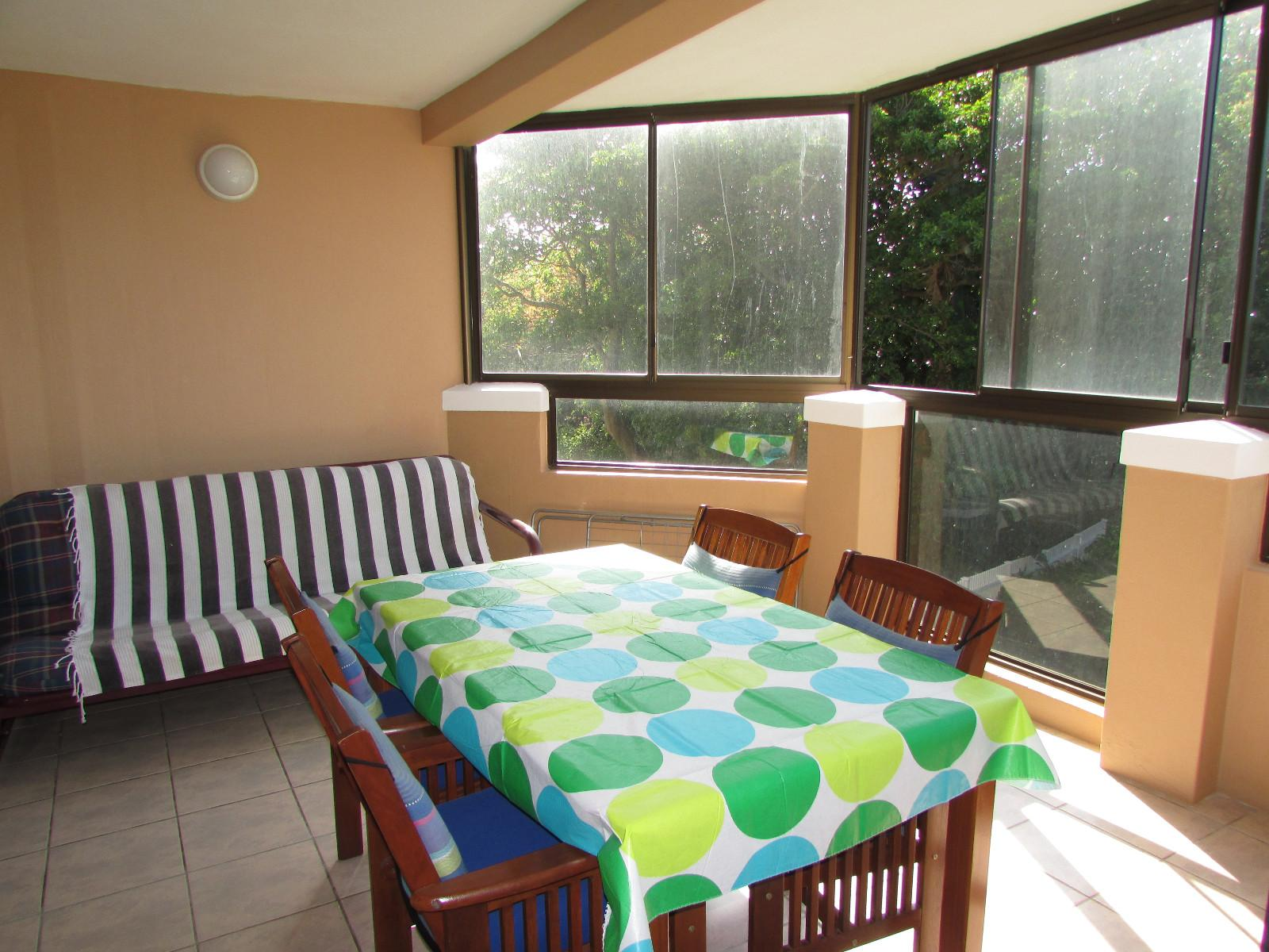 Shelly Beach property for sale. Ref No: 13243098. Picture no 9