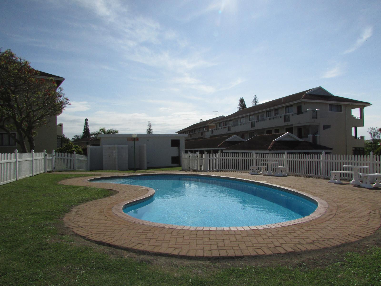 Shelly Beach property for sale. Ref No: 13243098. Picture no 10