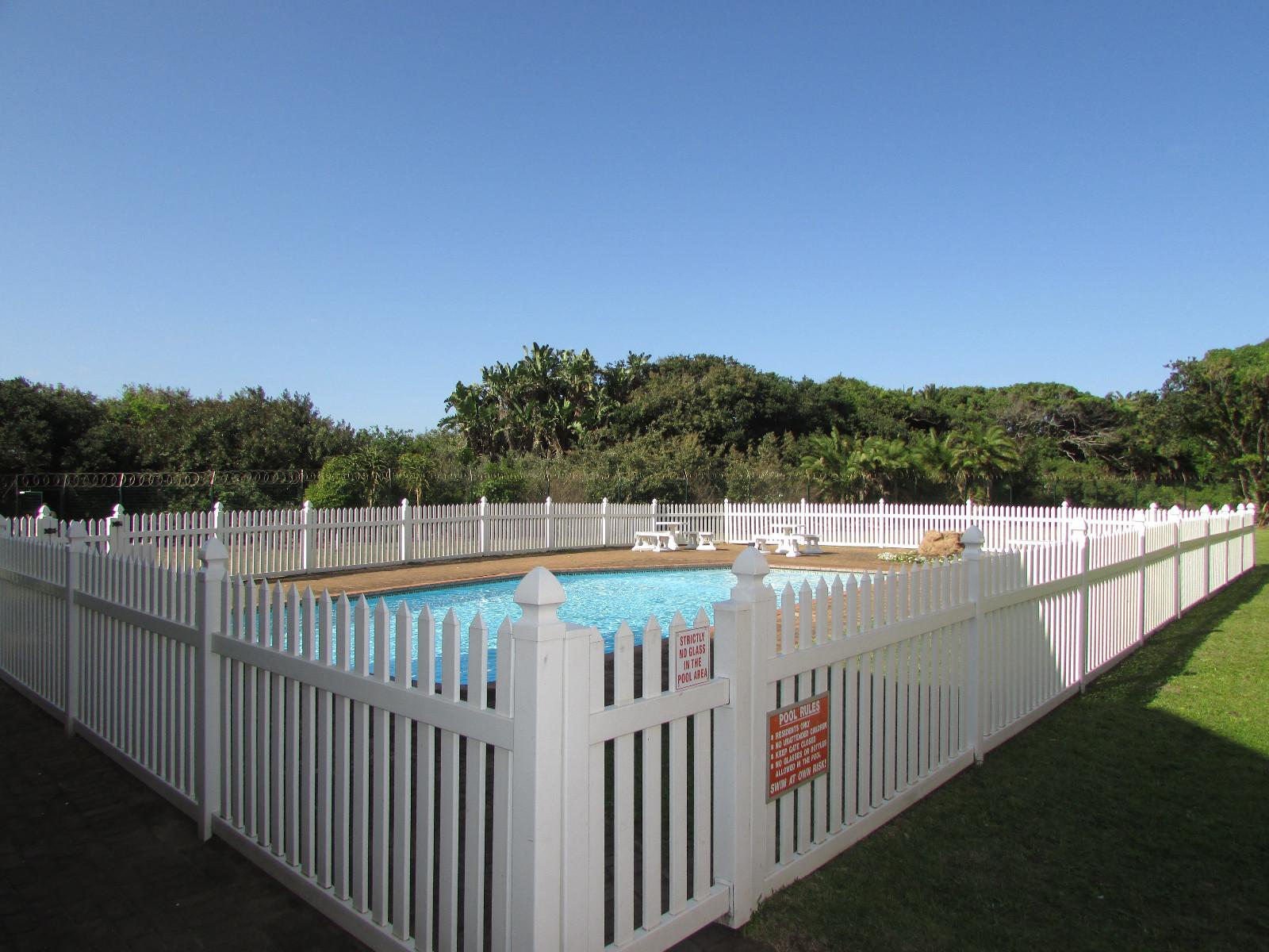 Shelly Beach property for sale. Ref No: 13243098. Picture no 11