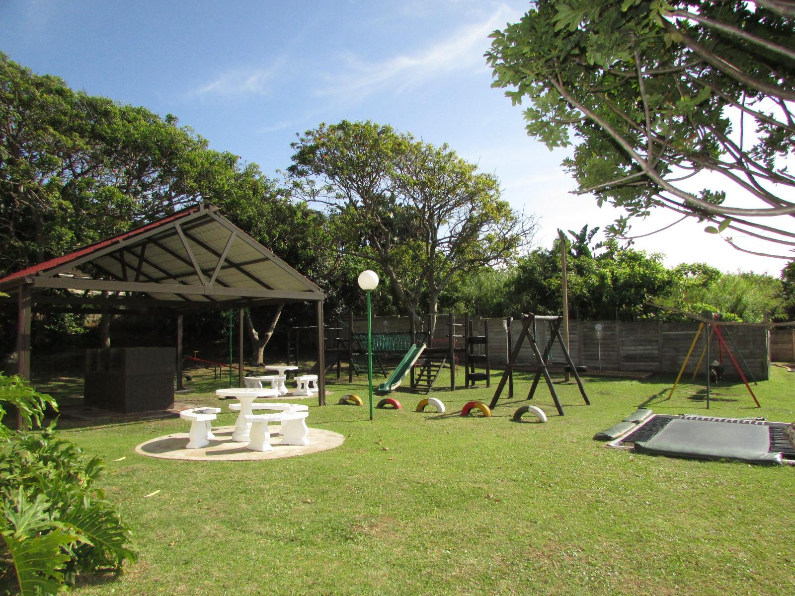 Shelly Beach property for sale. Ref No: 13243098. Picture no 12