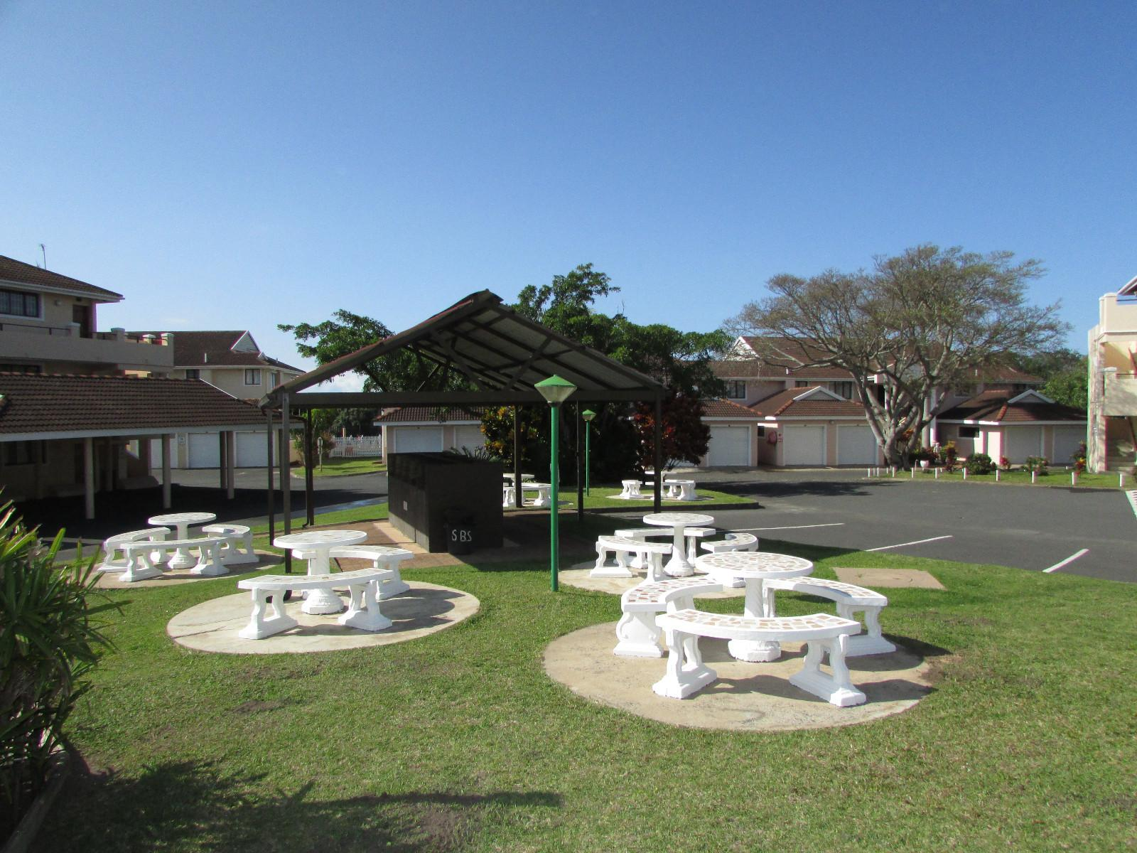 Shelly Beach property for sale. Ref No: 13243098. Picture no 13